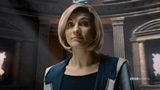 Its About Time | Doctor Who Teaser | Как раз вовремя | Тизер Доктора Кто