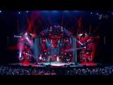Стас Михайлов и Елена Север - Не зови, не слышу (2017) Концерт Звезды Русского Радио