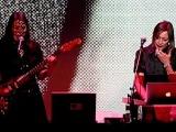 Gudrun Gut + Michaela Melián / le lieu unique (2)