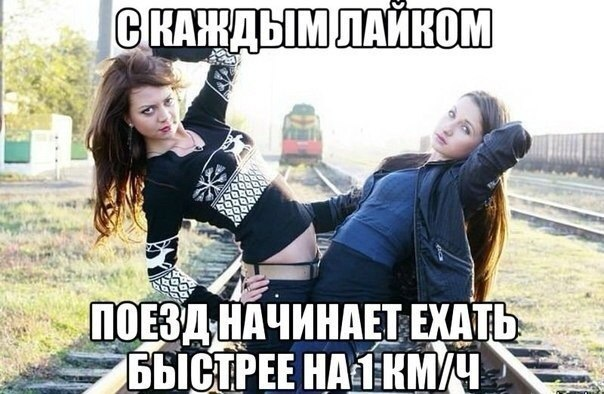 веселье: