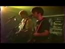 Asylum Party - La Tourmente [LIVE - RARE]