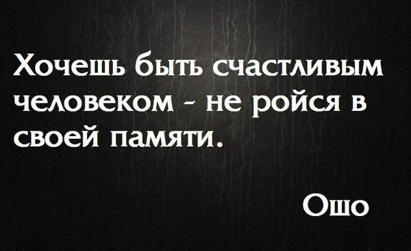 http://cs543107.vk.me/v543107018/1bfa/PXgk3LuKGYQ.jpg