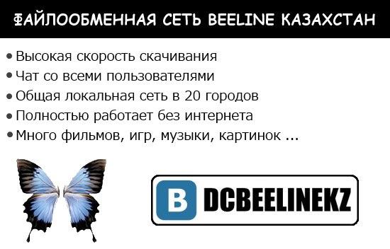 https://pp.userapi.com/c606818/v606818368/476f/zx6o2STNGRA.jpg
