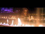 Sean Paul - Got 2 Luv U (feat. Alexis Jordan) _Official Video_ ( 720 X 1280 ).mp4