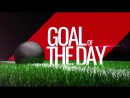 Goal of the Day - The second and best memory from a special hat-trick at San Siro
