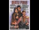 Dertli Pınar - Türk Filmi