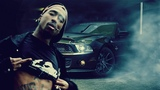 2Pac ft. Method Man &amp Ice Cube - Thug Nation (ft. Eazy E)
