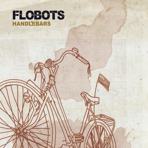 Flobots альбом Handlebars (UK Radio Edit)