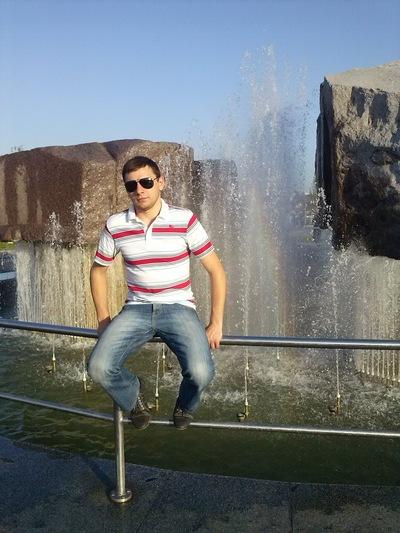 Иван Сыволоб, 6 декабря , Киев, id50400682