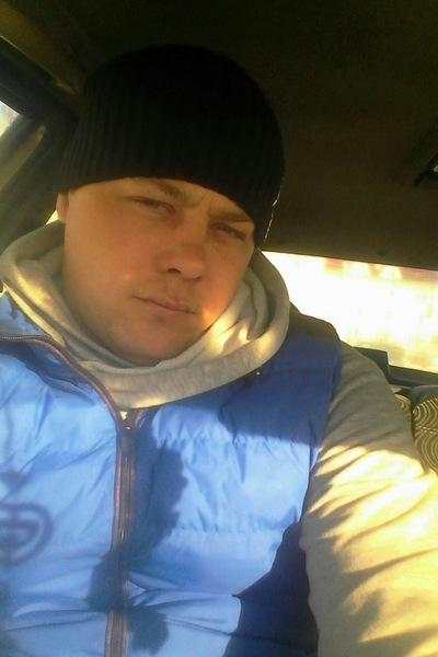 Вячеслав Кургин