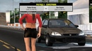 Need for Speed ProStreet отборочный уик энд Battle Machine Drag 1