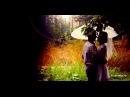Денис и Елена Love Story Солнце и дождь романтика и отрыв на спорт байках