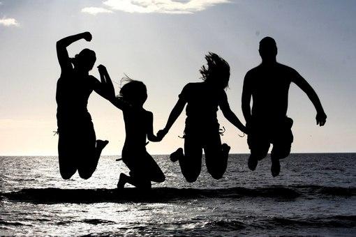 Семейный бюджет и способы его формирования.  Реферат.
