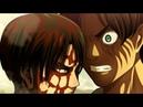 MAD Attack on Titan Season 3 Opening 4「 Exist」 Shingeki no Kyojin no Spoilers Fanmade