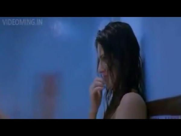 Ragini MMS 2 Song | Mene Khud Ko | Sunny Leone |
