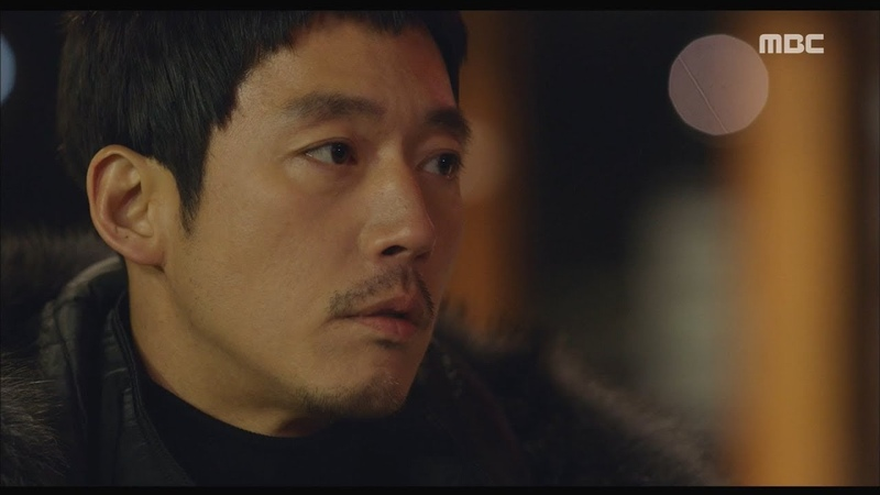 [Bad Papa] EP27,think of one's husband while reading a book,배드파파 20181120