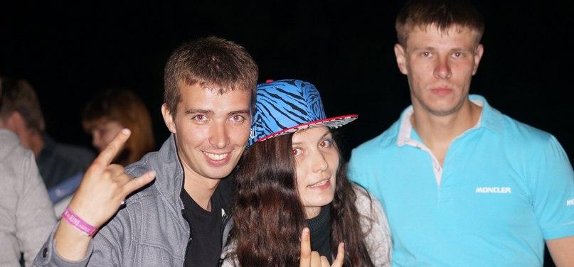 Анна Матвеева   Москва
