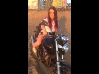 мотоциклисты,с праздником!😘 мото Honda cb мото мотоцикл moto hondacb мотобрат катаем bike байк