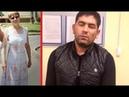 Азербайджанец, бывший полицейский, девять минут убивал ножом москвичку в лифте (2018)
