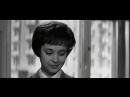 ДОЖИВЕМ ДО ПОНЕДЕЛЬНИКА (1968) - драма. Станислав Ростоцкий 1080p