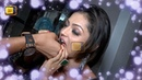 Silsila 50 Episode Special Kunal Nandini aka Drashti Dhami Shakti Arora Exclusive Interview