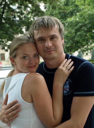 Sergey Krasnozhen, 4 сентября , Череповец, id196770170