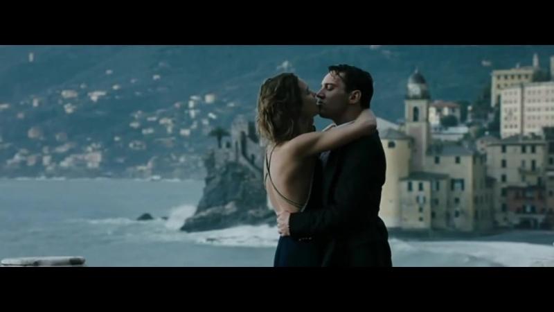 Belle du Seigneur ( Natalia Vodianova Jonathan Rhys Meyers )КРАСАВИЦА ГОСПОДА