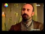 Великолепный век 105 серия на русском языке новинка смотреть онлайн
