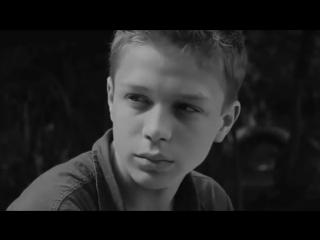 XZ Ryder [ треки нав ] new trek _ klip.mp4