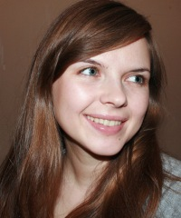Ольга Козлова, 16 марта , Санкт-Петербург, id30556