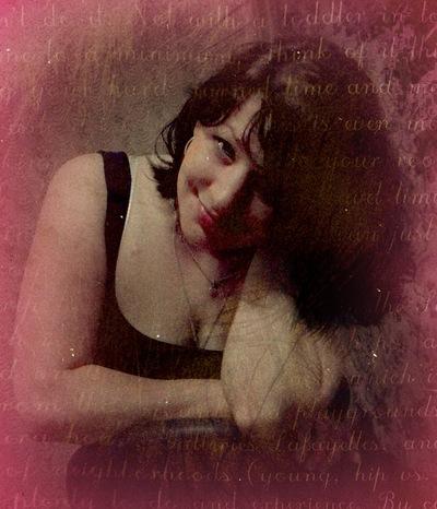 Катерина Александрова, 14 августа , Набережные Челны, id12000906