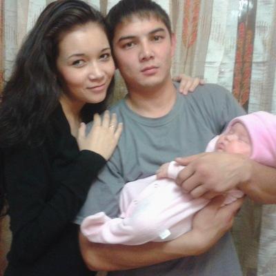 Юлия Сирусина, 8 октября , Киев, id52694772
