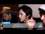 TV | ZE:A - Star Camp Ep 9 Part 2