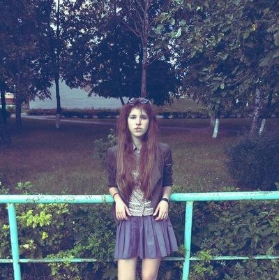 Карина Шулейко, 25 августа , Минск, id62599676