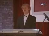 НестройBand - турецкая песня