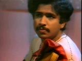 L. Subramaniam Live - Raag Kalyani
