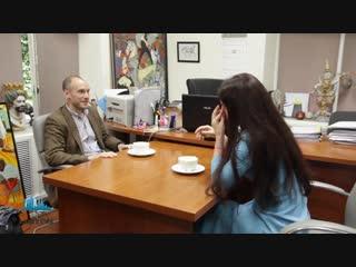 Moscow lawyers 2.0: #48 Екатерина Духина (Адвокат)