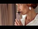 💖 Eclat Mon Parfum Новый парфюм - это шедевр