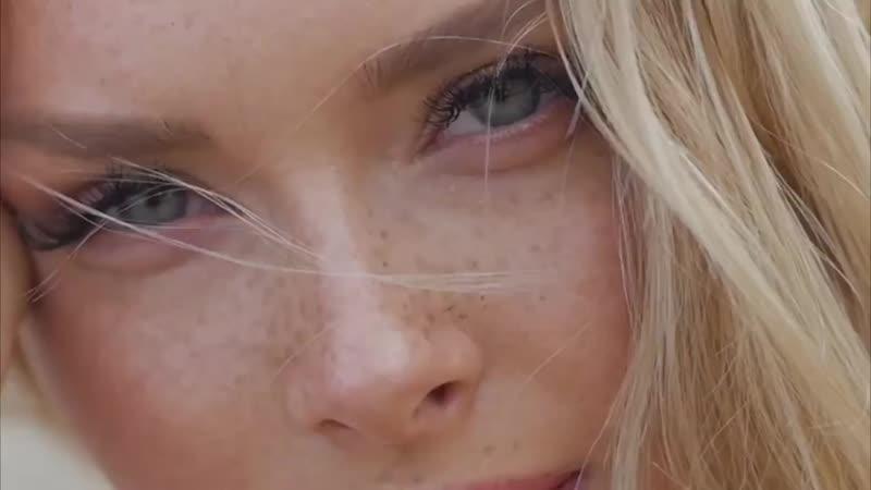 Camille Kostek Ömer Balık - All With Love (Boost Bass) [Zirnebit]_Full-HD.mp4