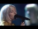 Aurora - Runaway [live]