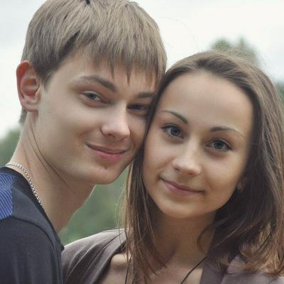 Павел Пряхин, 23 января , Щекино, id43356944