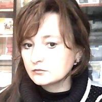 Елена Тарасенко, 27 июня , Макеевка, id169885488