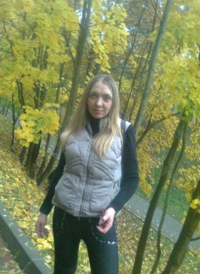 Лидия Литвинюк, 31 августа , Червоноград, id113743003
