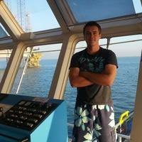 Андрей Таранин | Севастополь