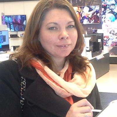 Екатерина Шакирова, 2 июня , Москва, id168030248