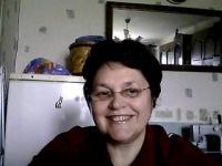 Светлана Ульяненкова, 4 мая , Санкт-Петербург, id2900543