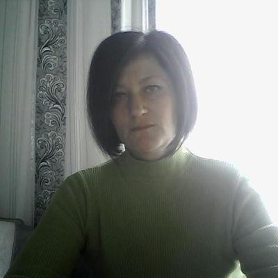 Iruna Орлова