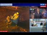 Подробности, фото видео кадры с места крушения самолета
