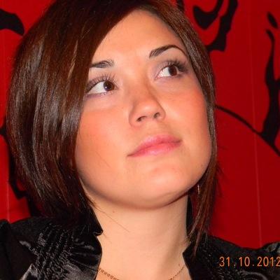 Екатерина Дугаева, 26 марта 1987, Ковылкино, id167685829