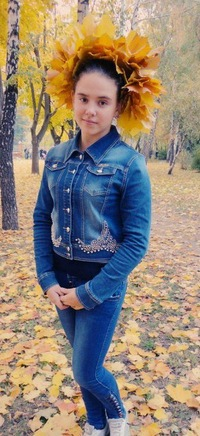 Оксана Журавель, 9 сентября , Киев, id45832906